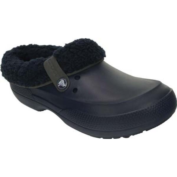Crocs - Classic Blitzen IΙ Clog