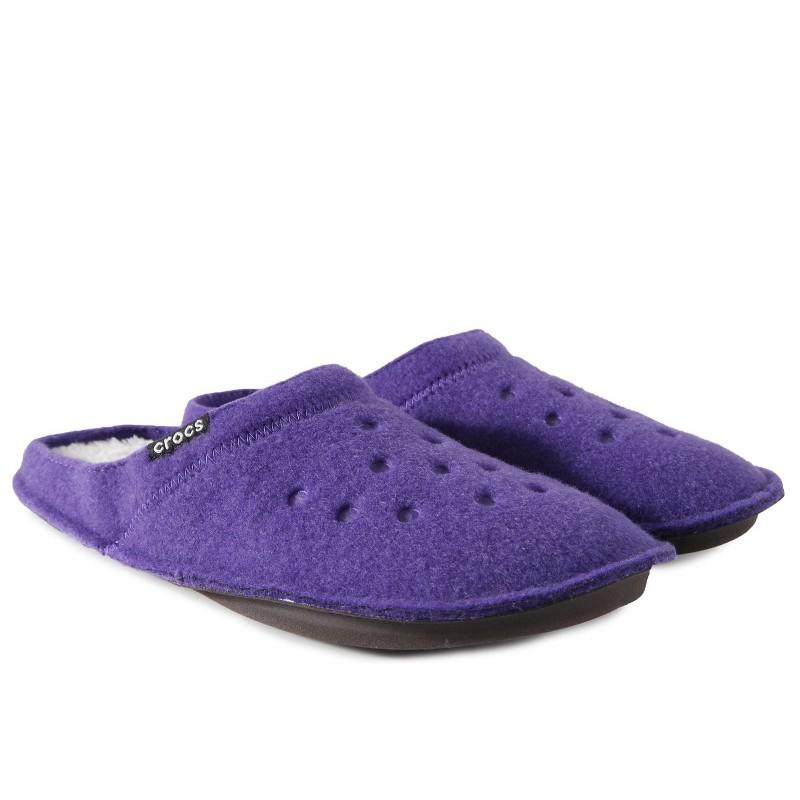 6c3ad4300de Crocs Classic Slipper - Γυναικείες παντόφλες