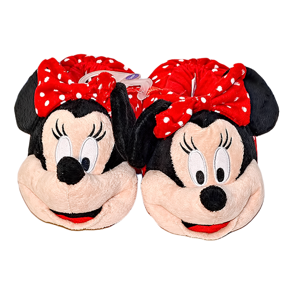 De Fonseca Ζωάκια (Disney - Mini mouse)